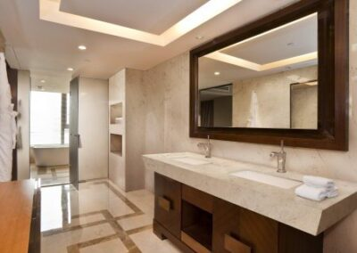 Cashmere_carrara_Bathroom 2
