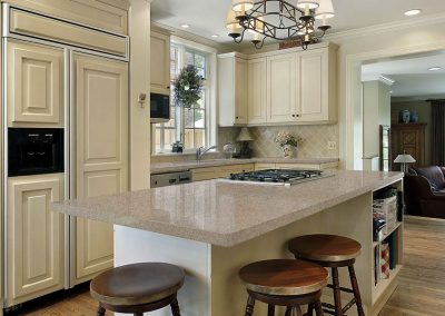 Juniper_Trail-Kitchen-1200x600