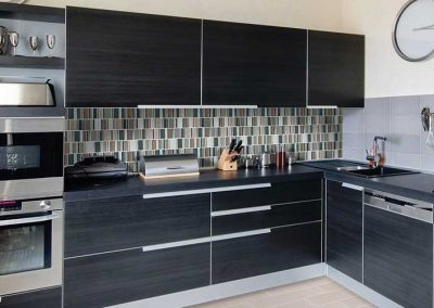 Paradise-bay-blend-backsplash-kitchen