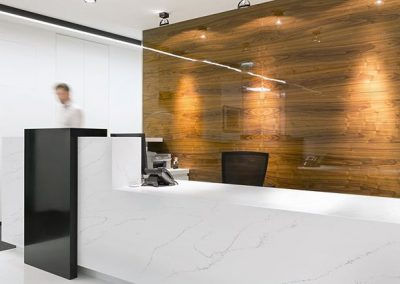 Tranquility-countertop