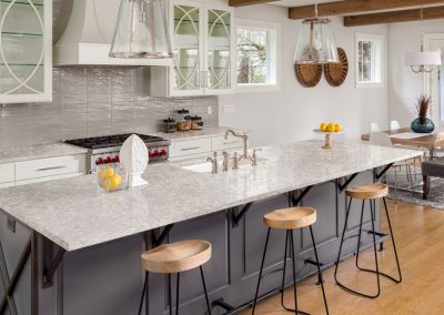 White_Pearl-Kitchen-1200x600