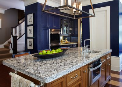 bellingham_asid_kitchen