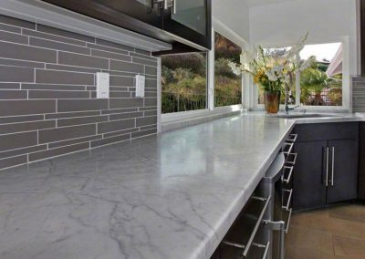 carrara-white-countertop 2