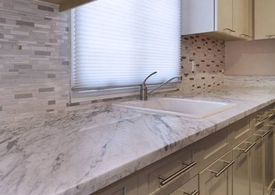 carrara-white-countertop