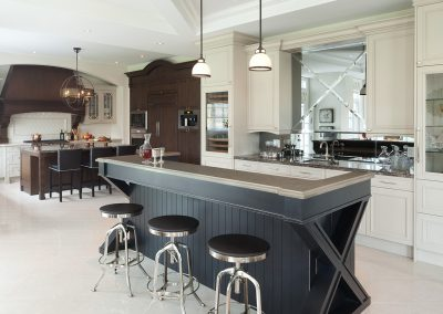 collybrooke_laneshaw_new_quay_kitchen