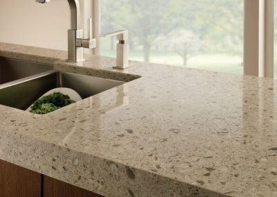 darlington_countertop