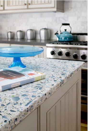 floating-blue-countertop