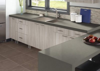 graphite_kitchen