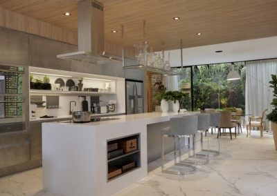 iconic-white-aura-countertop