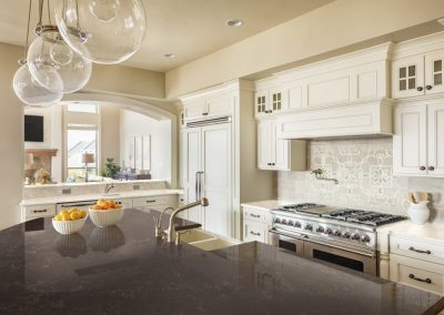 imperial_corian-whipped-cream_kitchen 3