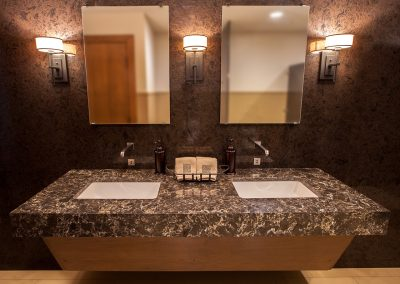 laneshaw_bathroom 3