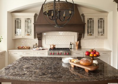 laneshaw_kitchen