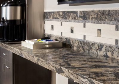 langdon_countertop