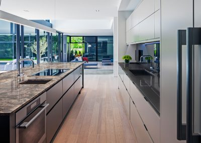 langdon_fieldstone_kitchen