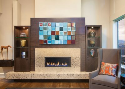 linwood_lincolnshire_fireplace