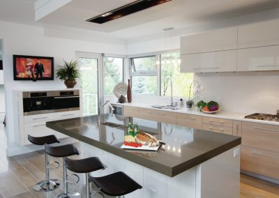 sussex_kitchen
