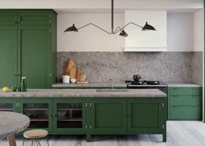 turbine_grey_kitchen