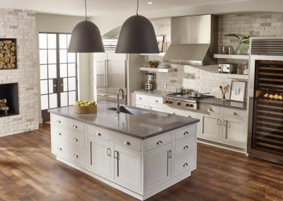 zodiaq_concrete_carrara__kitchen-2-55084