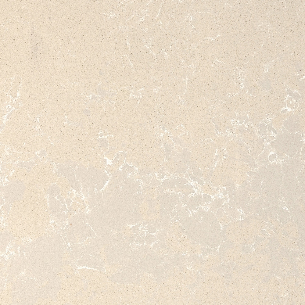 Silestone Global Marble Amp Granite