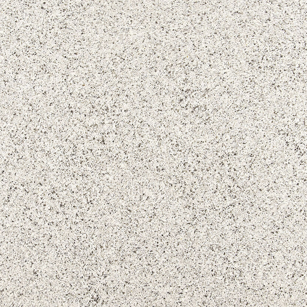 Premium Natural Quartz From Msi Collection Global Marble