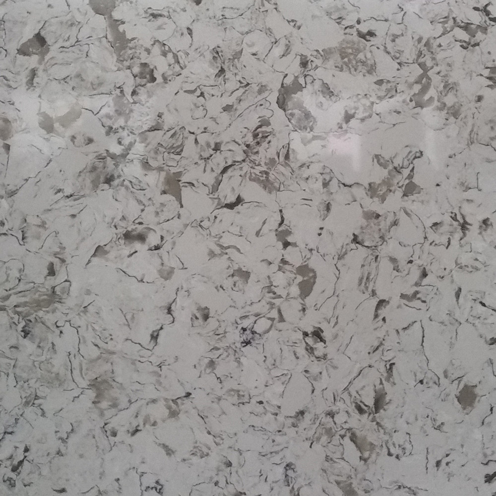Nustone Quartz Collection Global Marble Amp Granite