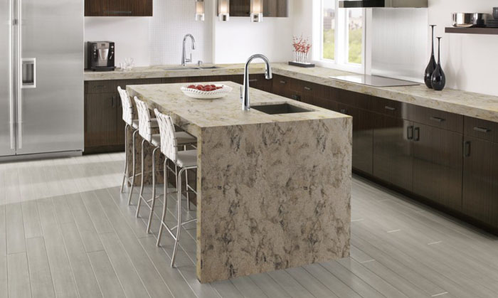 Corian Design By Dupont Global Marble Amp Granite