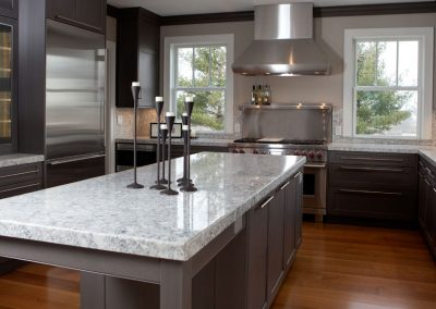 Everest-Kitchen2-1200x600