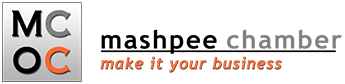 Mashpee Chamber of Commerce