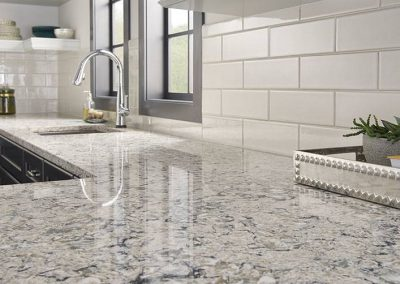 Pacific-salt-quartz-countertop