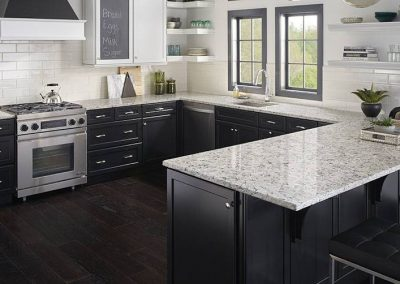 Pacific-salt-quartz-countertop2