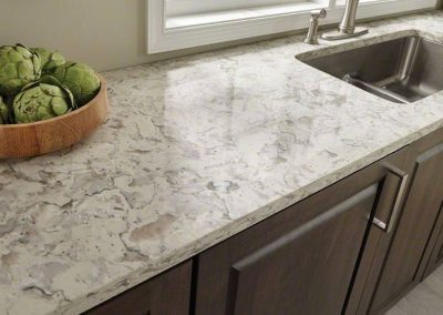 Romano-white-quartz-countertop