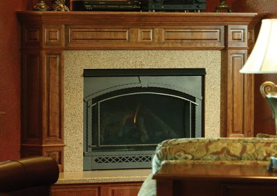 burton_brown_fireplace