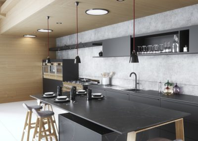 charcoal-soapstone-countertop