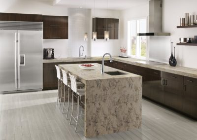 corian_riverbed_kitchen