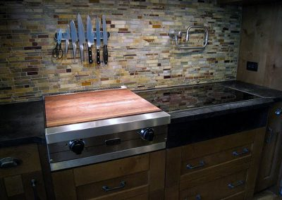 countetop3 backsplash