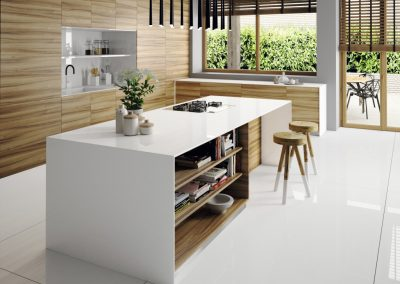 iconic-white-countertop