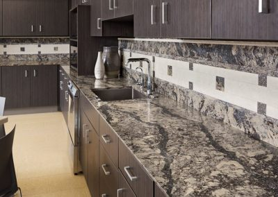 langdon_countertop 2