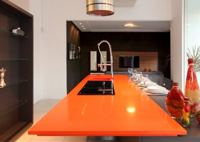naranja-cool-countertop
