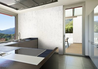 neve_corian-elderberry_kitchen 5