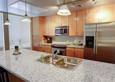pearl-gray-quart-countertop