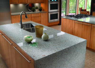 riverbed-countertop
