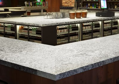 rose_bay_countertop
