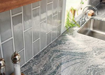 silver-creek-countertop
