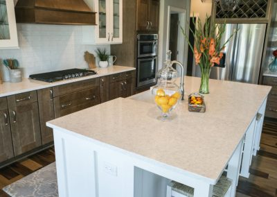 stratus-white_countertops
