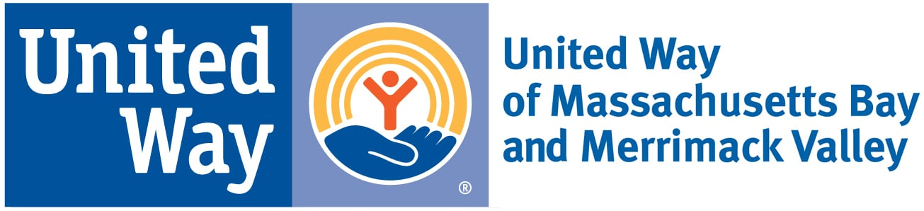 United Way of Massachusetts