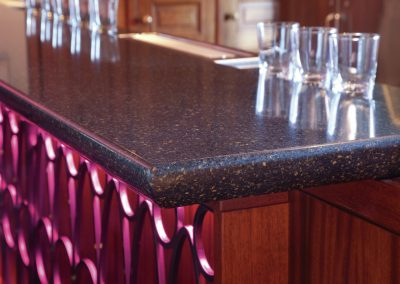 welshpool_countertop