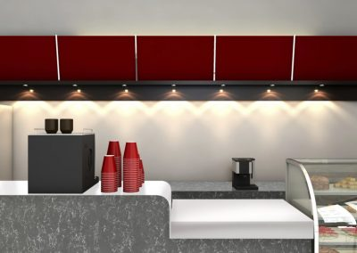 zodiaq_concrete-carrara_cafe-5bd56